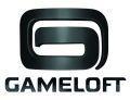 Konkurs Gameloft