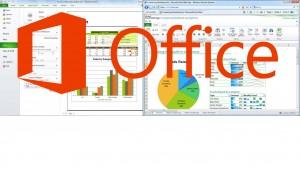 Jak otworzyć plik DOCX bez Microsoft Word?
