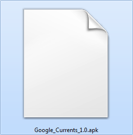 Jak zainstalować plik APK