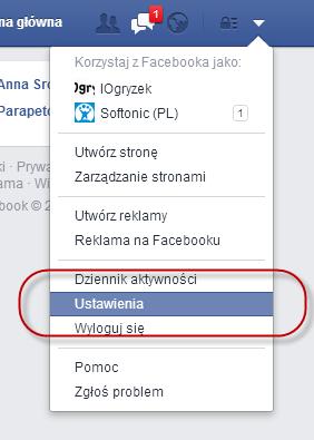 jak-sie-wylogowac-z-facebooka1