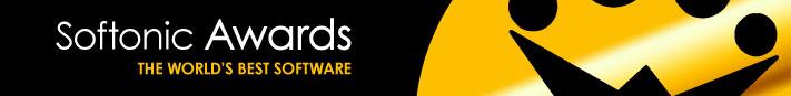Softonic Awards - wygraj Kindle!