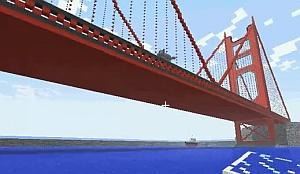 10 niesamowitych ogromnych budowli w grze Minecraft
