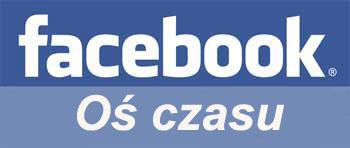 Jak ustawić Oś czasu na Facebooku