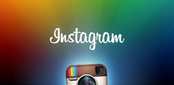 Instagram na iPhone i Android