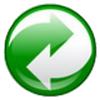 logo programu Odkurzacz
