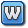Komunikator WTW