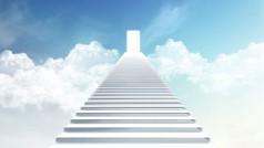 Dysk w chmurze bez tajemnic! Część 1: Dropbox