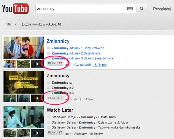 Youtube jak sciagnac