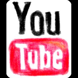 Youtube jak sciagac