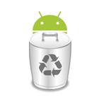 Jak odinstalować aplikacje Android?