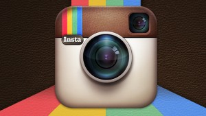 Jak korzystać z Instagrama na komputerze i online