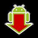 aTorrent - klient sieci torrent na Android