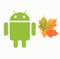 Najlepsze aplikacje na Android