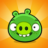 Pobierz Bad Piggies Android