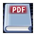 Darmowy czytnik pdf