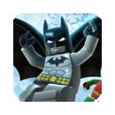 Gra Lego Batman Java