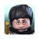 Gra Lego Harry Potter