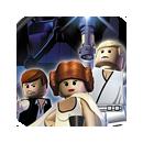 Gry pobierz Lego Star Wars