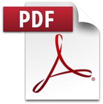 jak otworzyc pdf
