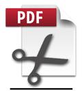 Jak edytować pdf
