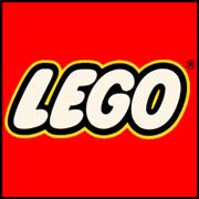 Gry Lego pobierz