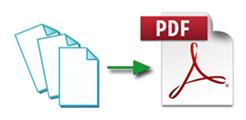 programy do pdf