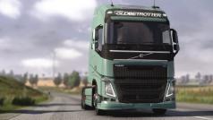 Jak zdobyć pieniądze w Euro Truck Simulator 2 - prosta sztuczka