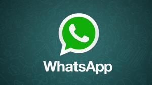Nie wydawaj na SMS-y. Zainstaluj WhatsApp