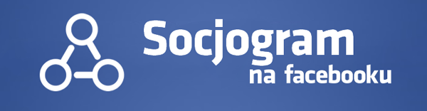 socjogram facebook