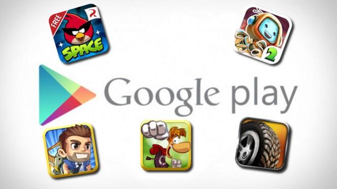 Masz tablet z Androidem? Te 5 gier warto zainstalować