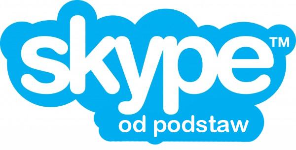 Co to jest Skype i jak dzwonić