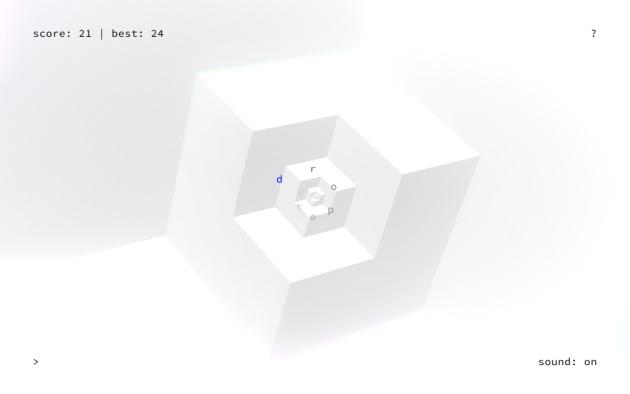 drop - gra twórcy Minecrafta