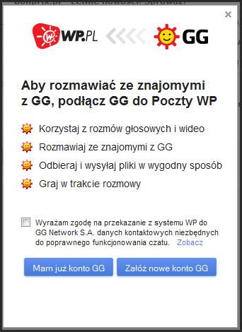 wp czat android Dąbrowa Górnicza