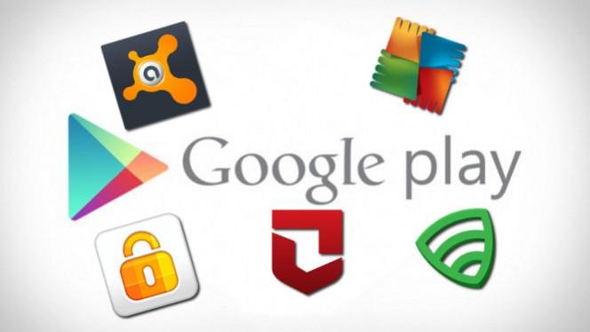 5 najpopularniejszych aplikacji antywirusowych na tablet z Android