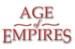 Microsoft zapowiada Age of Empires na Androida i iOS