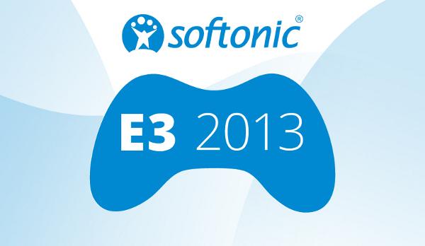 E3 - Softonic