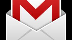 Jak przywrócić przycisk Usuń w aplikacji Gmail na Android