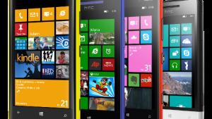 Jak zadzwonić, wysłać SMS i dodać osoby do kontaktów w telefonie Windows Phone