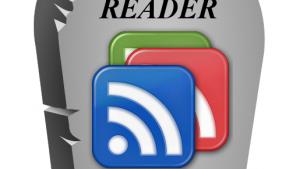 Jak wyeksportować feedy RSS z Google Reader?