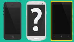 Jak poznać jaki mam telefon?