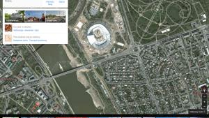 Przyśpiesz nowe Google Maps przez włączenie uproszczonej wersji