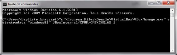 Windows 8.1 kod instalacja maszyna wirtualna