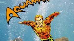 Aquaman – bohater w komiksie, sprawca kłopotów w internecie