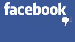 """Coraz bliżej przycisku """"Nie lubię"""" na Facebooku?"""