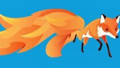 Firefox OS 1.1 dla GeeksPhone już jest, a co z Alcatel One Touch Fire?