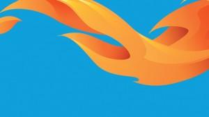 Firefox OS już jest, a co z aplikacjami?