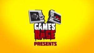 Games Rage czyli polskie Humble Bundle – graj i wspomóż polskich twórców!