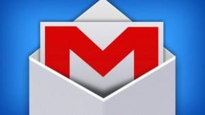 Reklamy w Twoim Gmailu już wkrótce