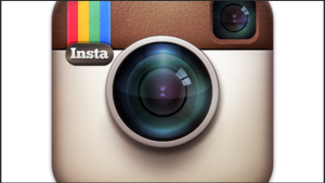 Instagram: teraz możesz wkleić zdjęcia i wideo na inne strony