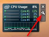 Jak schłodzić komputer